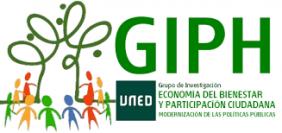 grupo investigación GIPH
