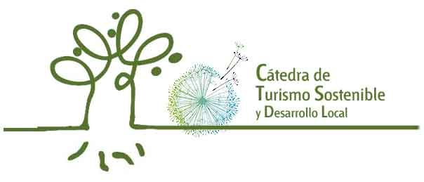 Catedra Turismo Sostenible y Desarrollo Local