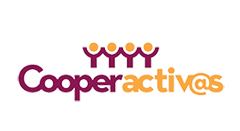 Cooperactivas