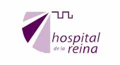 fundacion-hospital-de-la-reina