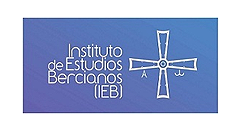 Instituto de Estudios Bercianos