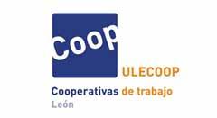 ULECOOP