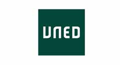 uned-logo