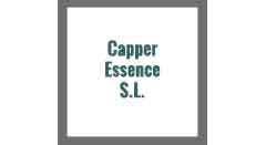 Capper Essence S.L.