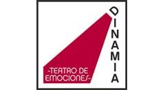 Dinamia Teatro
