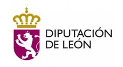Diputación de León