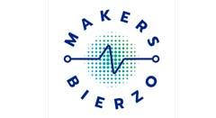 Makers Bierzo