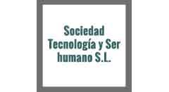 Sociedad Tecnologica y Ser Humano