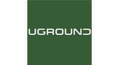 UGROUND