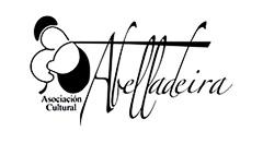 Logo Abelladeira