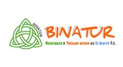 binatur