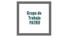 Grupo de Trabajo Sobre Patrimonio Industrial de la Fabricación (PATRIF) de la Sociedad de Ingeniería de Fabricación (SIF)