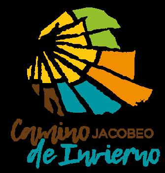 https://www.caminojacobeodeinvierno.org