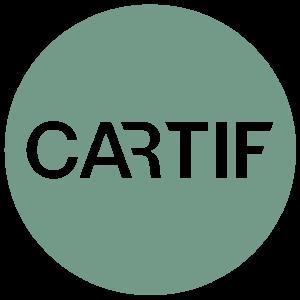 https://www.cartif.es