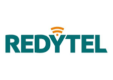 Redytel