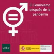 Cartel feminismo