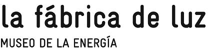 Logo - Museo de la energía