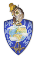 Logo AIMPN
