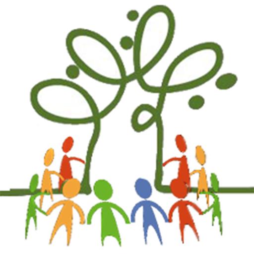 Logo - Emprendimiento Social y Desarrollo Territorial - Imagen