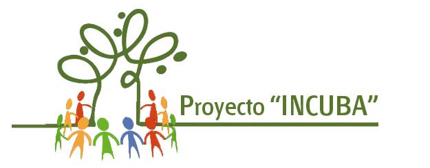 Logo-INCUBA