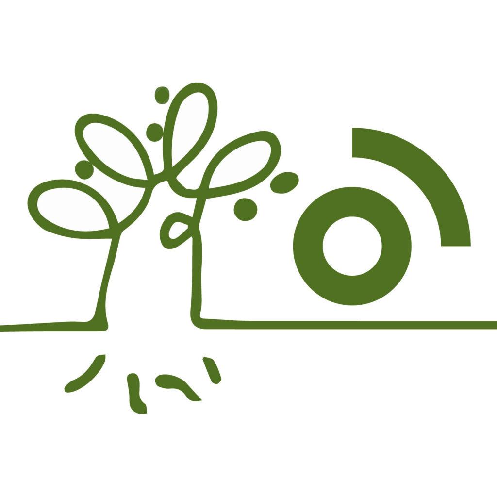 Logo - Observatorios Desarrollo Territorial - Imagen