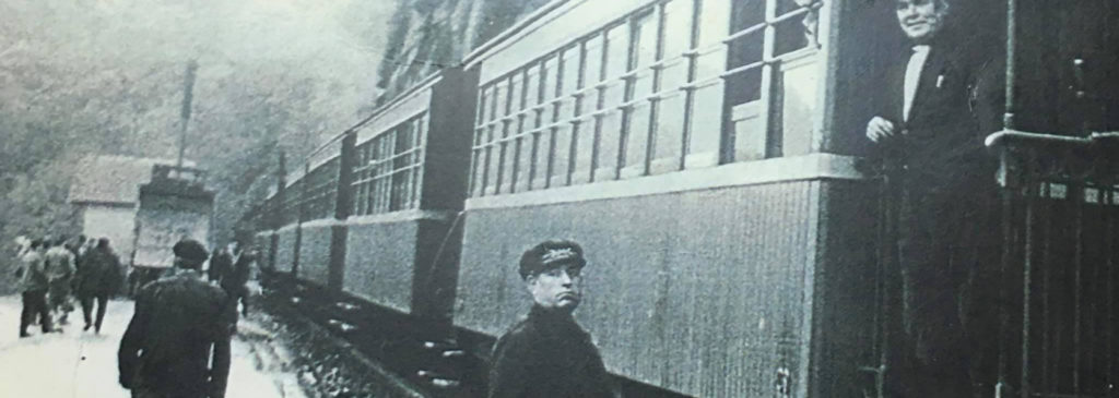 Foto ferrocarril del sil Ponfeblino