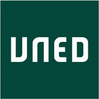 Logo - UNED