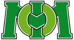 logo_mio