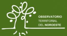 observatorio-noroeste-e1511531856371